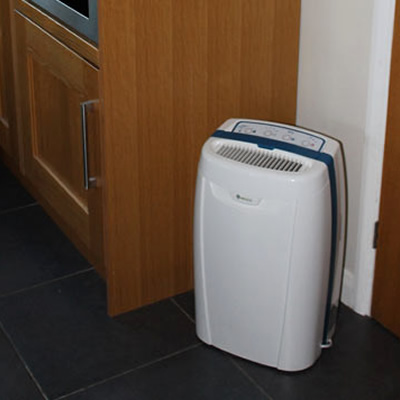 Buy Meaco Dehumidifiers And Air Purifiers In Ireland